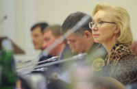 Путин не отреагировал на заявления 22 россиян об обмене на украинцев, - Денисова