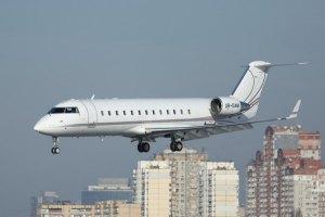 Госавиаслужба раскрыла владельцев всех украинских самолетов