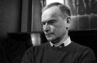 Луценко выбрал координатора Третьей республики