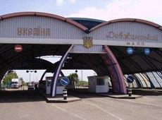 Минобороны отвергло обвинения в обстреле территории России