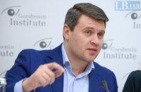 Аграрії просять Зеленського призначити нардепа Івченка міністром агрополітики