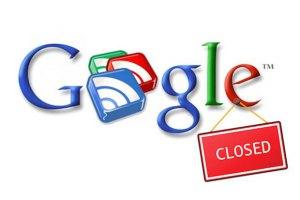 Google проиграла в суде по делу удаления видео из поискового кеша