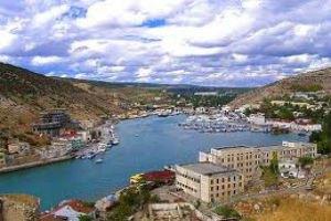 Іспанія зацікавилася туризмом у Криму
