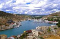 У Севастополі побудують додаткове житло для російських моряків