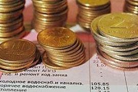 Черновецкий продлил действие распоряжений об установлении новых тарифов на ЖКУ