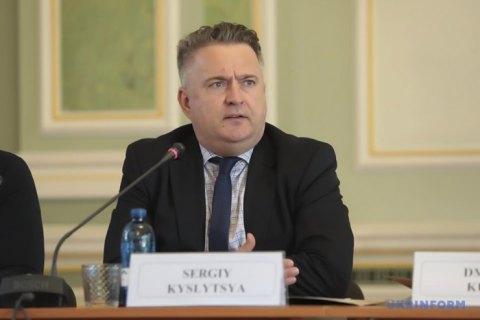 Жителів Криму змушують позбуватися українських паспортів, - постпред України в ООН