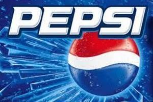 Наследники создателя рецепта Pepsi-Cola подали в суд на производителя
