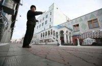 ДБР відкрило справу за фактом побиття 22 засуджених у Харківській колонії