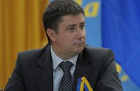 Киностудии Довженко необходимо более 130 млн грн, - Кириленко