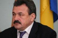 Крымский министр: не хочу хвастаться, но вилла в Испании есть