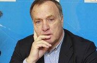 Адвокат отказался от сербских денег