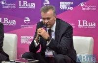 Реформа позволит повысить энергонезависимость Украины, - ДТЭК
