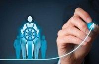 Аналитики назвали лучших украинских руководителей компаний, – опрос