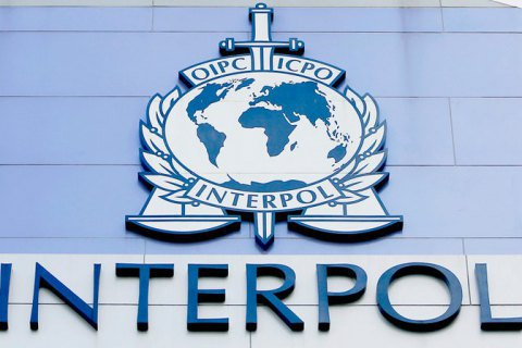 """Співвласника клініки """"Борис"""" Інтерпол оголосив у міжнародний розшук"""