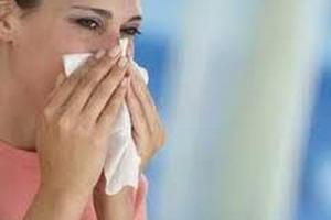СЕС очікує лише однієї хвилі грипу