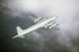 Литва заявила про перехоплення НАТО п'яти російських літаків за тиждень