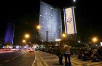 Досвід Ізраїлю як розвинутої інноваційної економіки
