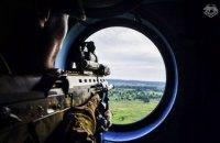 Збройні сили України. Головні досягнення і втрати року