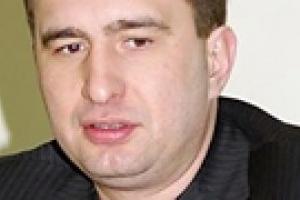 Марков скрывается в Турции