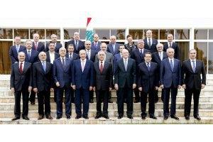 Парламент Лівану спробує вибрати президента