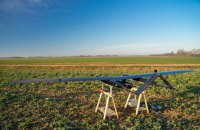 В Латвии из-за пропавшего дрона ограничили воздушное пространство