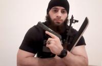 """""""Ісламська держава"""" взяла на себе відповідальність за теракт у Відні"""