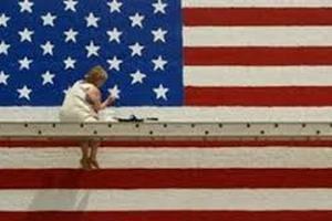Экономических оснований для дефолта США нет, - аналитик