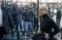 Кернес не допустить сепаратизму в Харкові