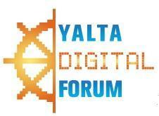 На iForum впервые расскажут о номинантах Интернет-Премии PROpeller Digital-2011