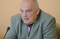 СИЗО неспособны оказывать медпомощь арестованным, - адвокат Иващенко