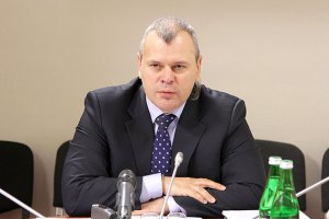Нардеп вимагає розслідувати дії міліції у зв'язку з рейдерством у селі Паволоч