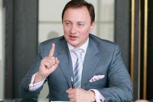 Черновецкий останется мэром Киева еще минимум на месяц, - Андриевский