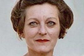 Нобелевскую премию по литературе получила немка Герта Мюллер
