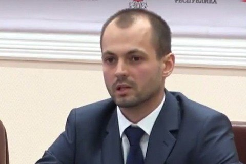 СБУ завершила розслідування проти соратника Губарєва