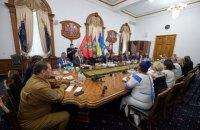 Зеленський хоче закрити чергу компенсацій за житло для військових до кінця 2022 року