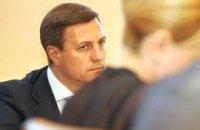 Ющенко ждет, когда Янукович назначит его премьером, - Катеринчук
