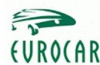 Еврокар сократил производство более чем в 23 раза - до семи авто в месяц