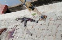 The Sunday Telegraph: ІДІЛ може планувати нові теракти на курортах Азії та Африки