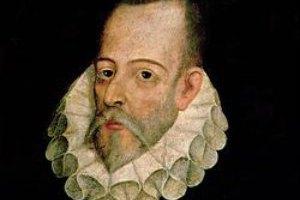 Археологи нашли останки Мигеля де Сервантеса
