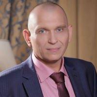Комыса Роман Александрович