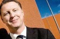 """Компания """"Ericsson"""" нашла нового президента"""
