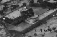 Пентагон опублікував кадри операції з ліквідації ватажка ІДІЛ аль-Багдаді
