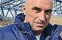 Харьков получил координатора подготовки к Евро-2012