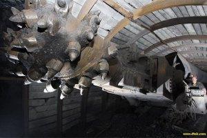 В Донецкой области шахтостоителям не платят зарплату: люди готовы к любым формам протеста