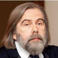 Погребинский Михаил Борисович