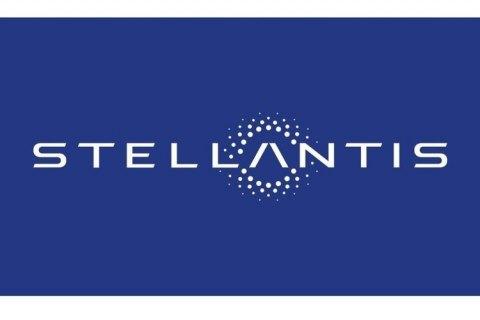 Fiat Chrysler и Peugeot объединились в Stellantis
