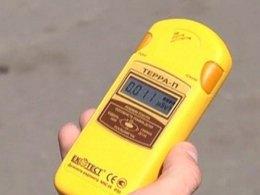 Влада назвала рівень радіації у Києві
