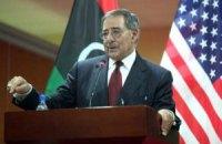 Не время вооружать сирийцев, - глава Пентагона