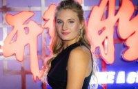 Ястремская обновила свой личный рекорд в рейтинге WTA