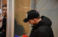 Охоронець, який знущався над вихованцями Одеського притулку, отримав умовний термін